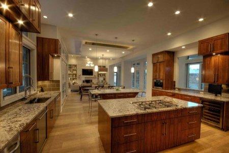 4 cortona kitchen