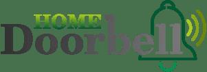 Home Doorbell