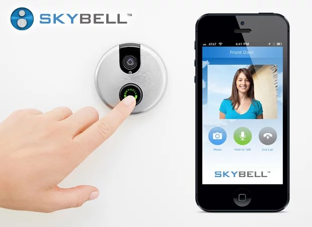 skybell-vs-ring