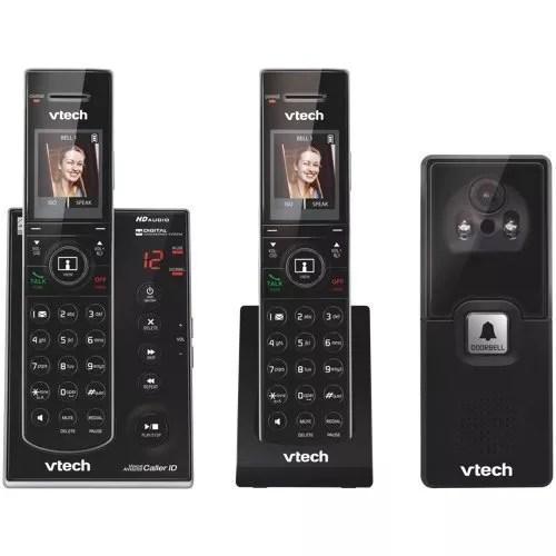 VTech Video Doorbell