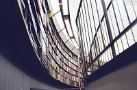 books-magazines-building-school 200