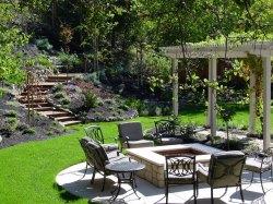 Small Of Beautiful Backyard Designs