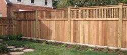 Exquisite Photo To Select Backyard Fence Ideas Backyard Fence Painting Ideas Backyard Fence Ideas Backyard Fence Ideas Large