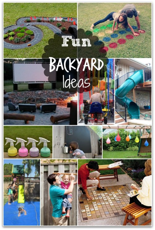 Riveting Photo To Select Backyard Bbq Ideas Backyard Ideas Backyard Ideas Backyard Ideas Large