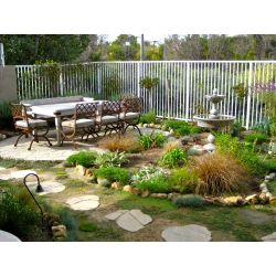 Small Crop Of Ideas For Backyard