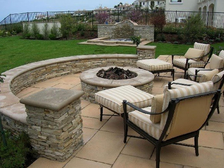 Inspiring Photos Outdoor Patio Garden Ideas Backyard Patio Ideas On A Budget Backyard Patio Ideas Small Spaces Large outdoor Backyard Patio Garden Ideas