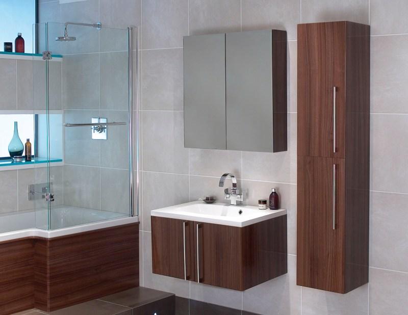 Large Of Bathroom Wall Shelving Ideas