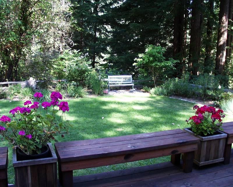 Large Of Garden Backyard Designs