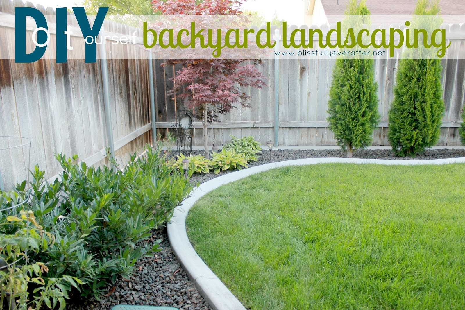 Fullsize Of Backyard Ideas Images