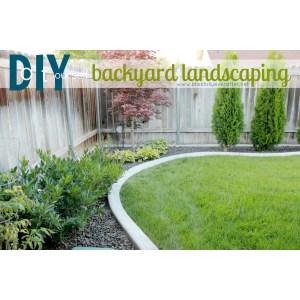 Fancy Cheap Diy Backyard Ideas Cheap Diy Backyard Ideas Large Photo To Backyard Ideas Images