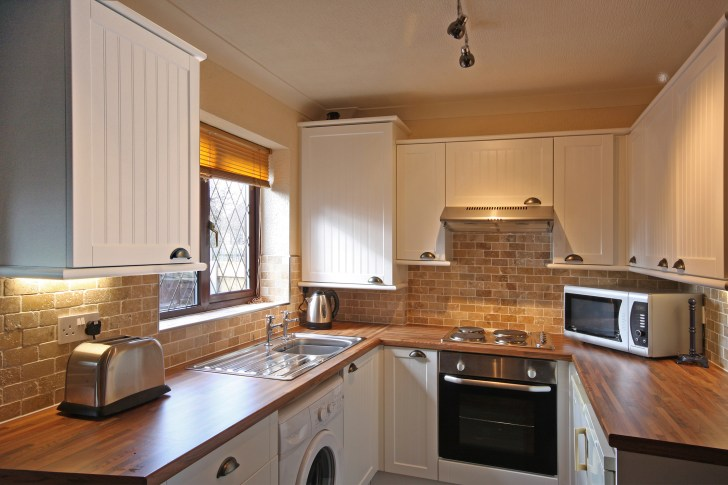 kitchen remodel ideas for small kitchens remodeling a small kitchen Kitchen remodel ideas for small kitchens