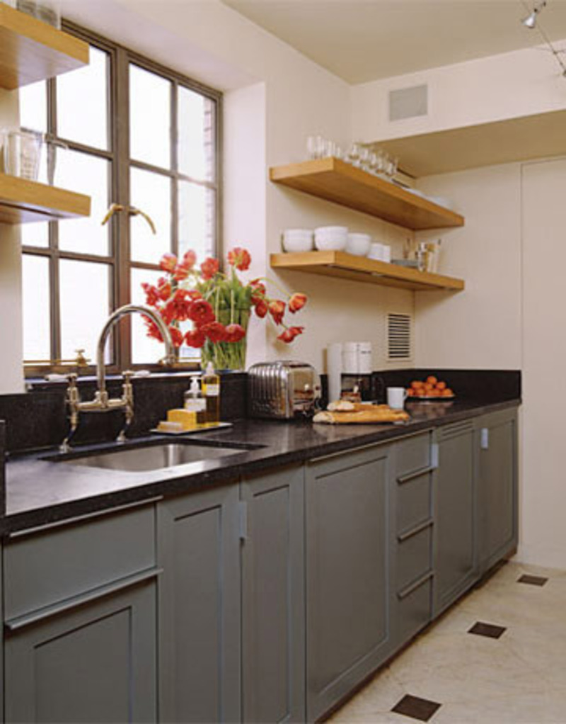 remodeling ideas for small kitchens small kitchen remodels Remodeling ideas for small kitchens