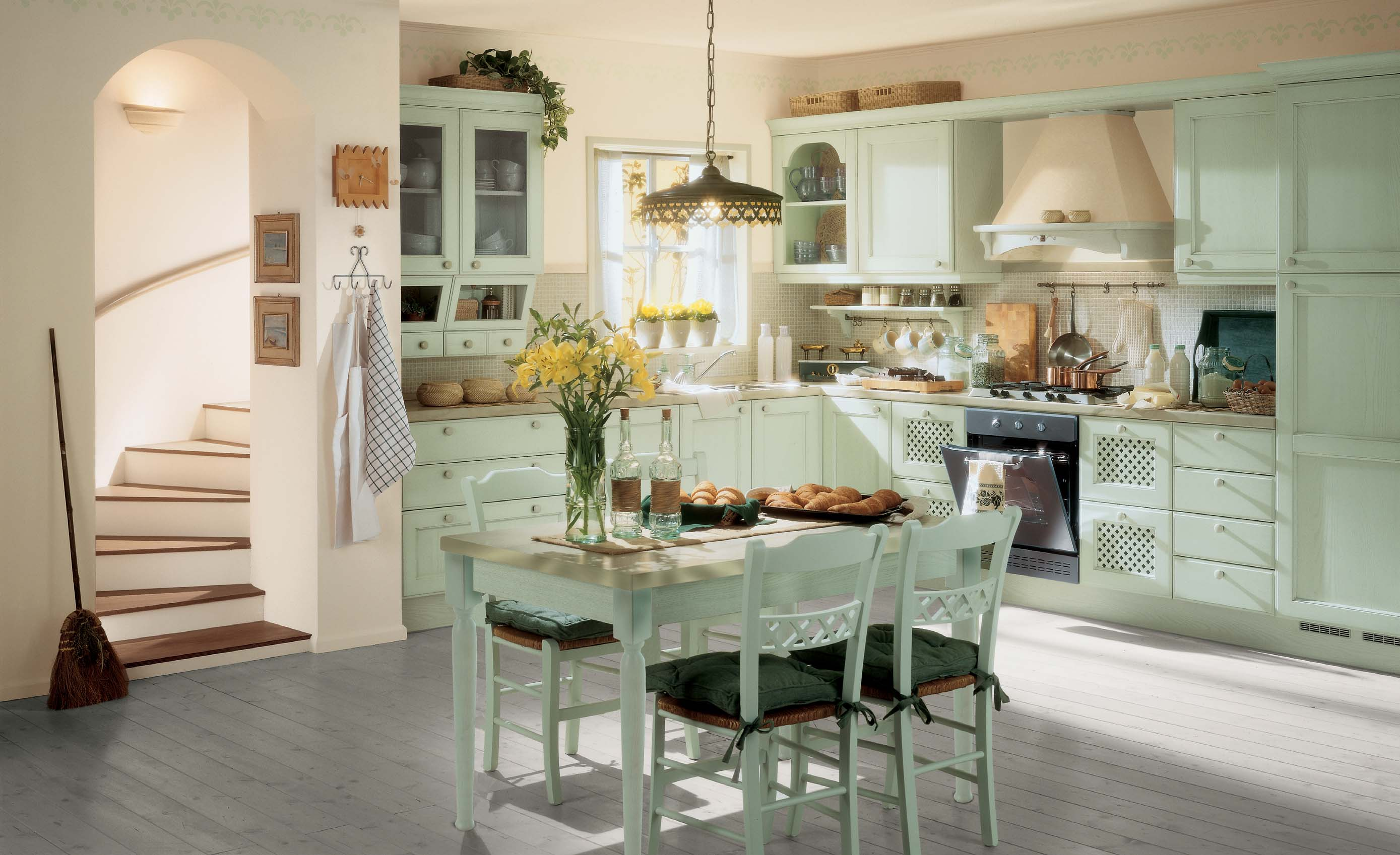 small country kitchen designs pictures country kitchen designs small country kitchen designs pictures photo 2
