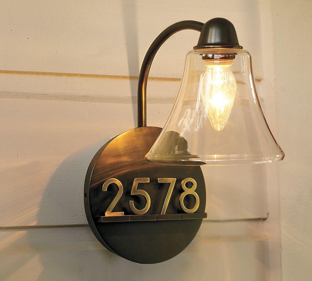 Fullsize Of Pottery Barn Lighting