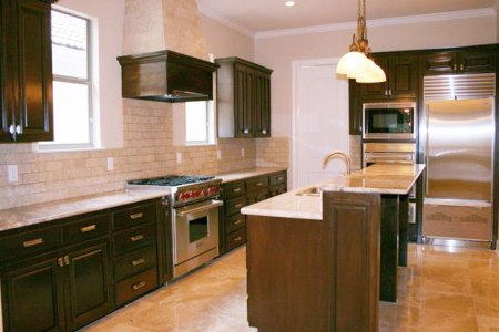 cheap kitchen remodeling ideas1