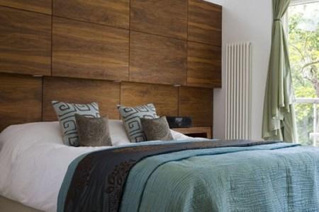 1 bedroom storage ideas