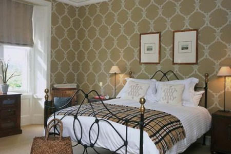traditional decorating ideas for bedrooms | ideas for home