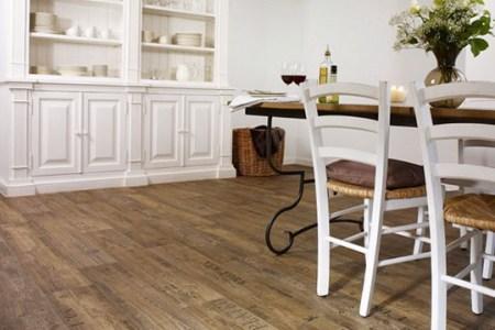4 ideas wooden kitchen flooring avenue floors wood lookvinyl