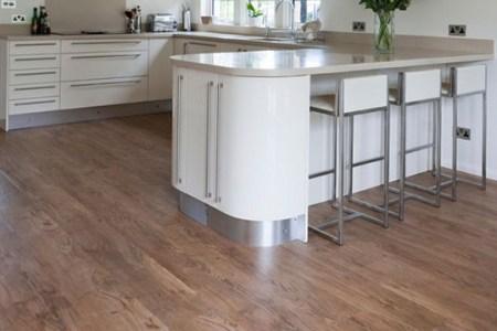ideas for wooden kitchen flooring | ideas for home garden