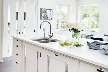 1 white kitchens fresh ideas