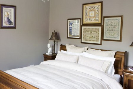decorating ideas for traditional bedrooms | ideas for home