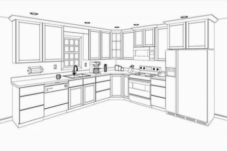 free kitchen cabinet design software 10