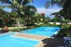 3 bedroom pool villa for rent Hua Hin