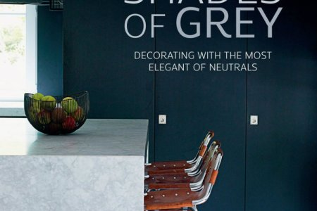 best interior design styles books decorating ideas with shades of grey 8