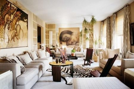 interior design books %e2%80%93 francois catroux the international master 13