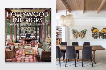 late summer reading interior design books | home