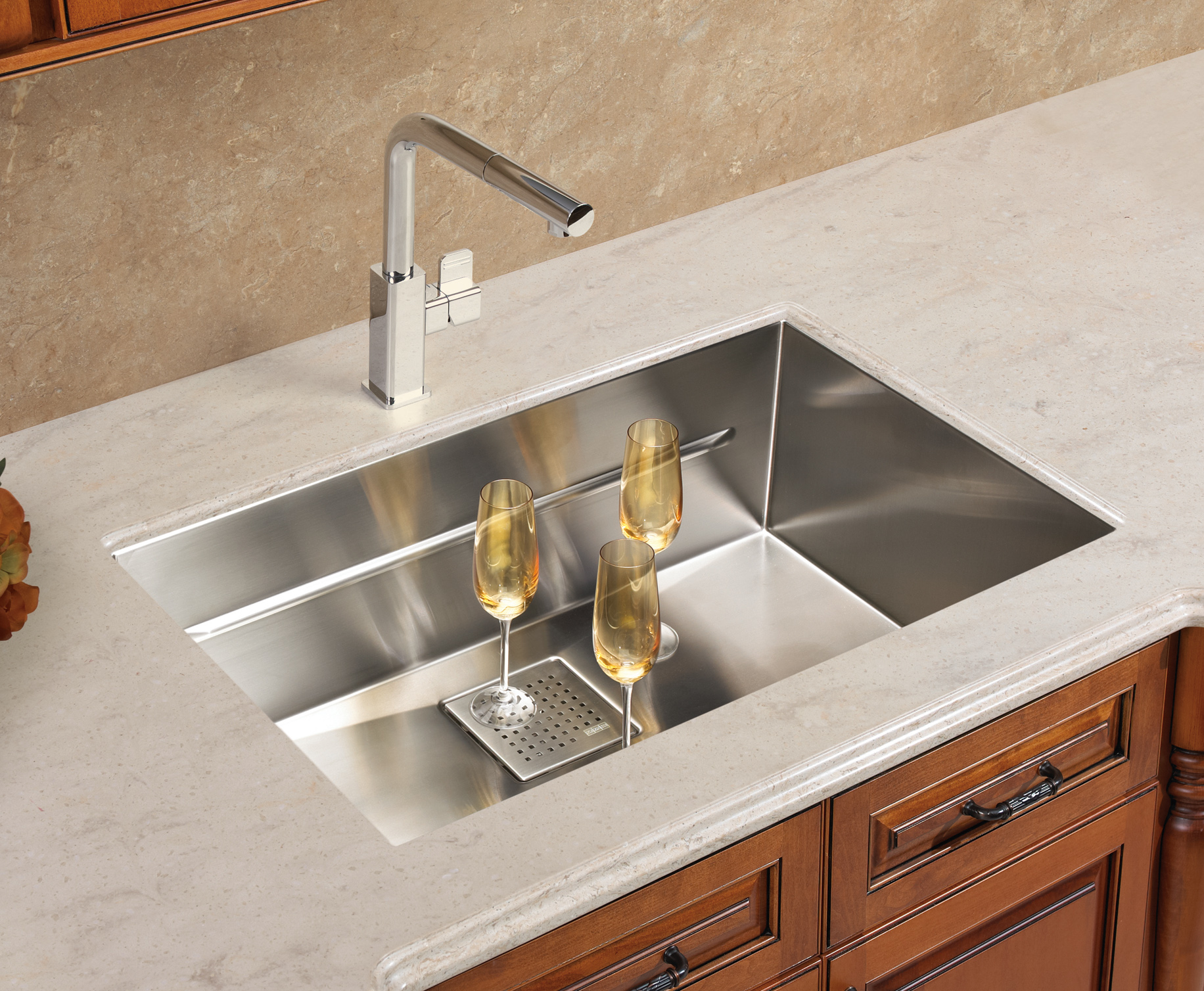 comment page 1 stainless kitchen sinks Advertisements