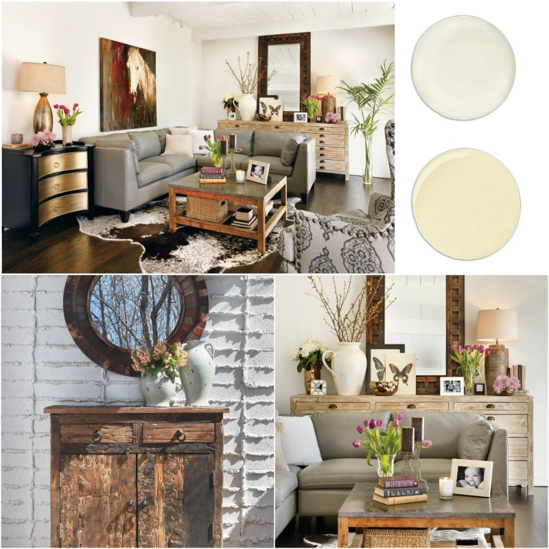 Popular Rustic Refined Home Home Is Here Elements Refined Incorporating Elements Home Rustic Design Home Decorating Elements Home Decor Tucson
