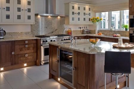 2 best 10 kitchen lighting ideas floor lights