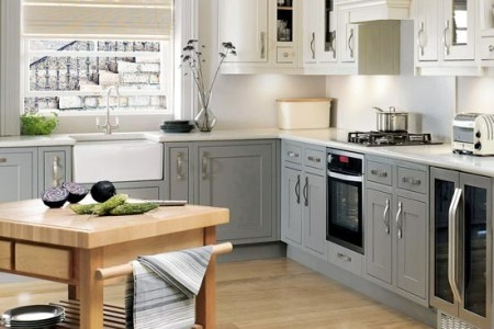 7 l shaped kitchens 10 best ideas small of devizes kitchen john lewis kitchen