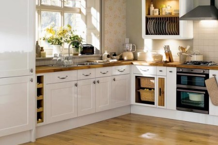9 l shaped kitchens 10 best ideas howdens kitchen