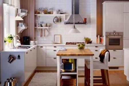 pics photos kitchen island decor ideas white ikea