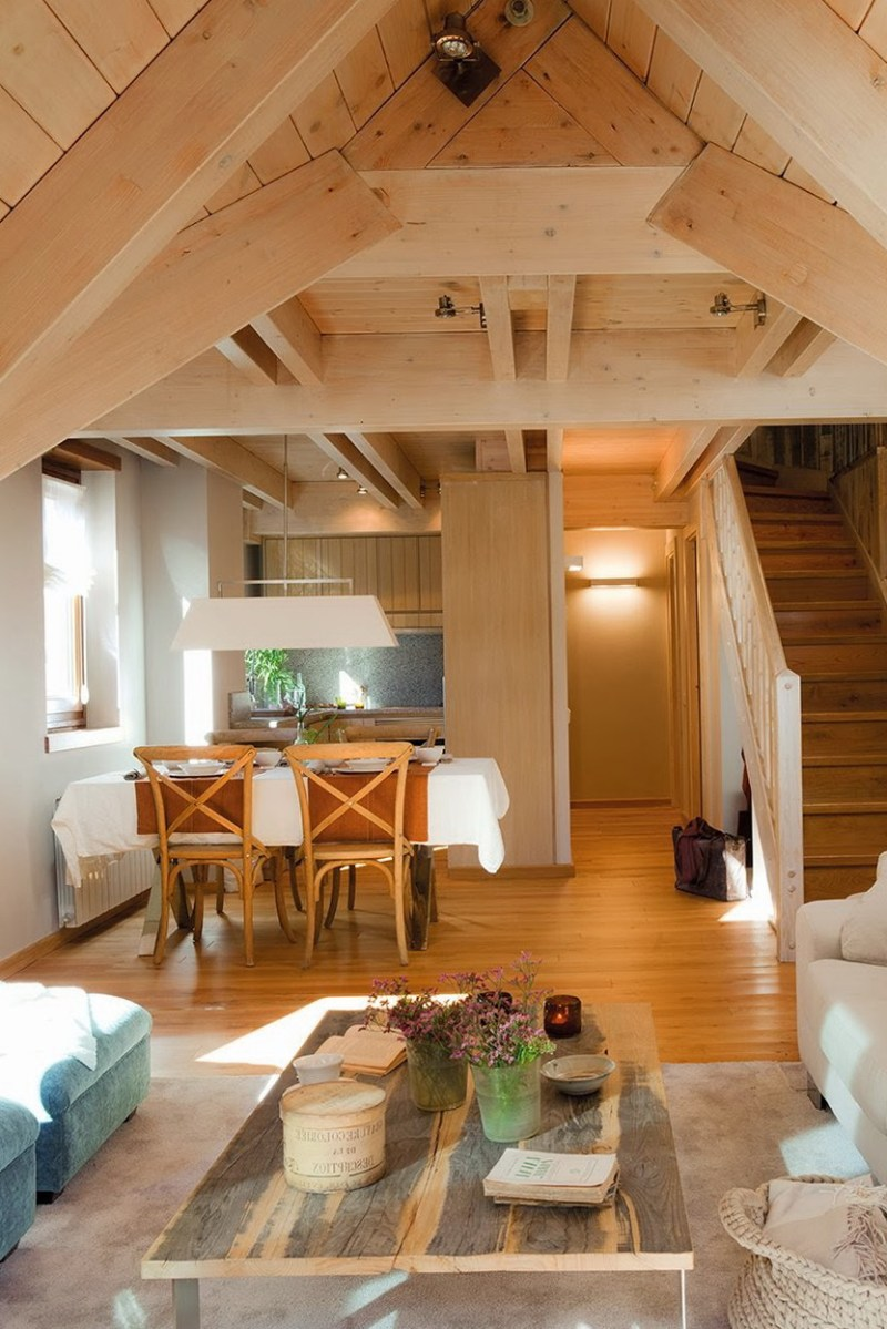Large Of Beautiful Small Homes Interiors