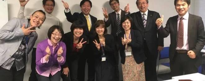 20170725部下指導コーチング