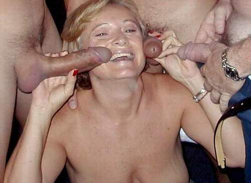 Drunk homemade amateur video join. agree