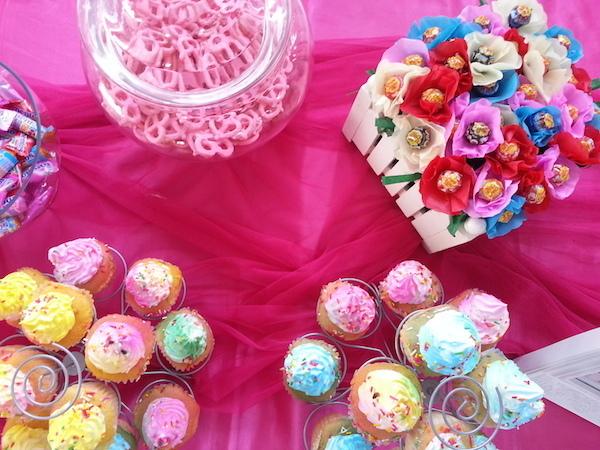 Homemade Parties DIY Garden Party_Bettina02