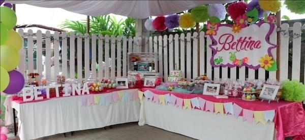 Homemade Parties DIY Garden Party_Bettina10