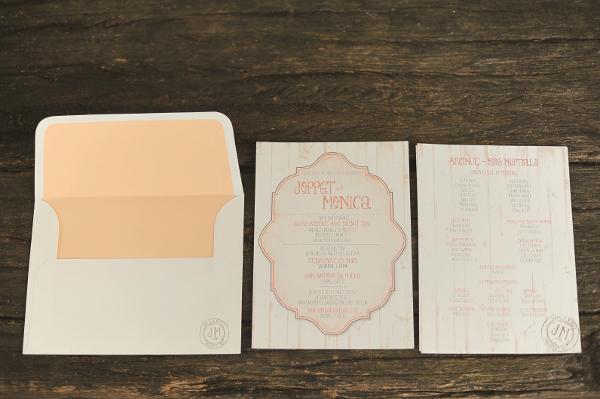Homemade Parties_Wedding Details_Monica01