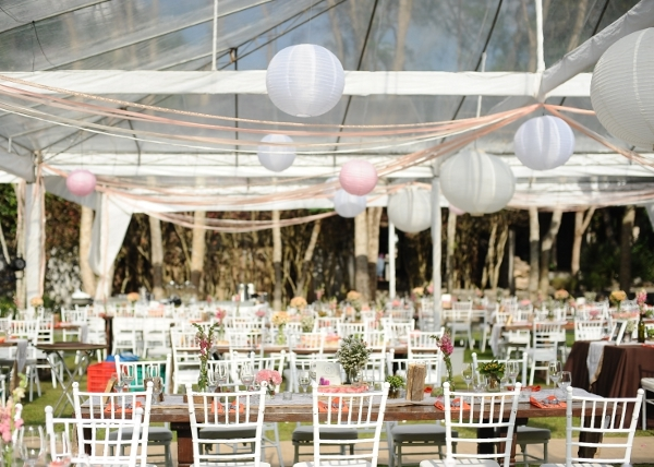 Homemade Parties_Wedding Details_Monica08