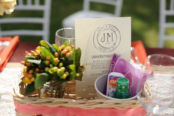 Homemade Parties_Wedding Details_Monica24