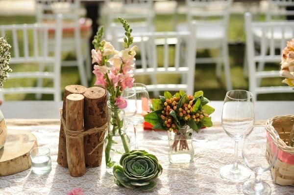 Homemade Parties_Wedding Details_Monica26