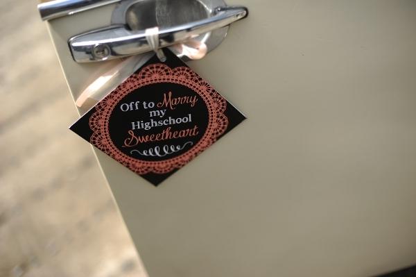 Homemade Parties_Wedding Details_Monica33