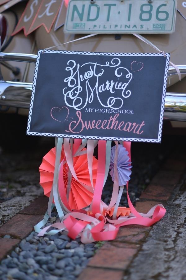 Homemade Parties_Wedding Details_Monica39