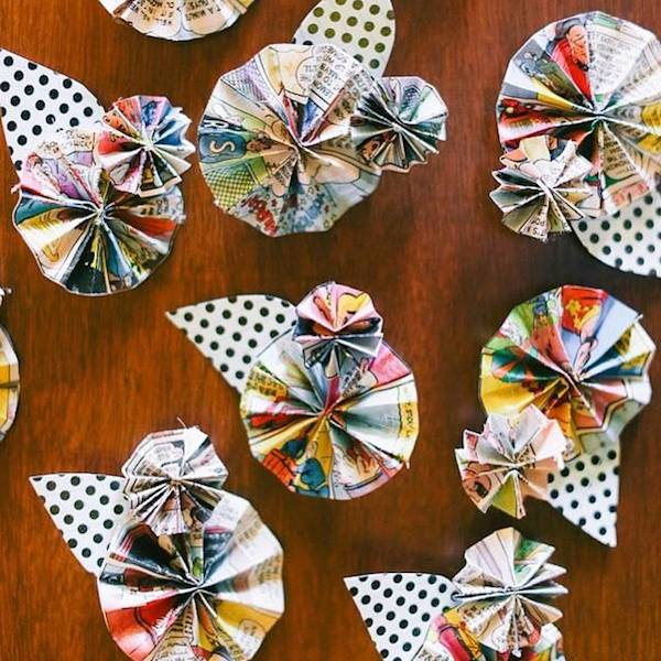Homemade Parties_DIY Party_February2015_Roundup05