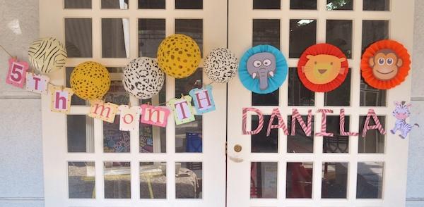 Homemade Parties_DIY Party_Monthly_Danila12