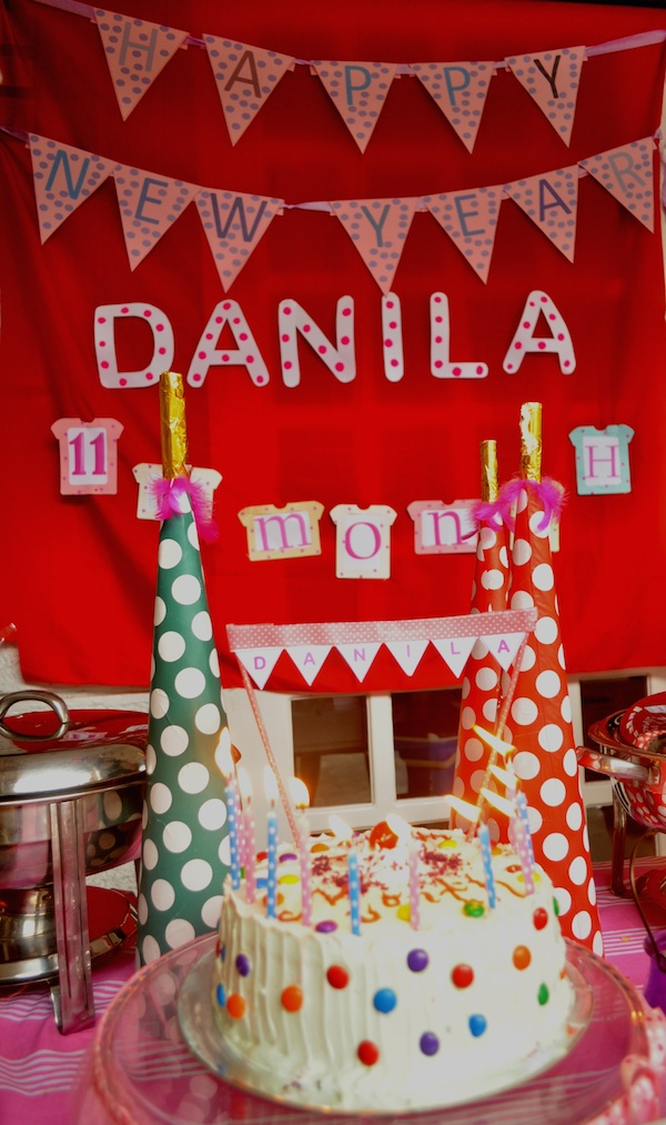 Homemade Parties_DIY Party_Monthly_Danila34
